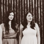 Unthanks by Sarah Mason