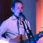 Martin Xumbalu – The Play of Music