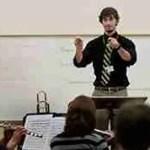 choosing an online music teacher