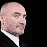 I Write The Songs #121 Phil Collins