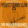 Project Grand Slam release The PGS Experience