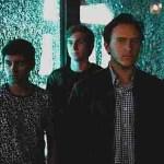 Strange Theories Band Interview