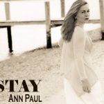 Ann Paul Stay