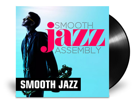 РАДИО ДЖАЗ 🎷 Слушать онлайн музыку джаз бесплатно в ...