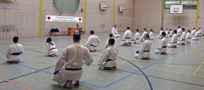 Lehrgang-2013