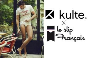 Kulte-x-Le-Slip-Francais-01