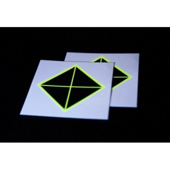 cube-tattoo-fluo-