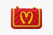 moschino-by-jeremy-scott-mcdonalds-prerelease-5