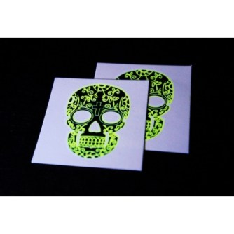 skull-fluo-tattoo-