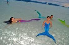 mermaid-lessons15