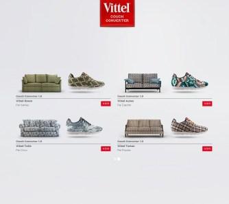 vittel-collection2