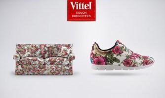 vittel-couch-converter-online-361492-adeevee