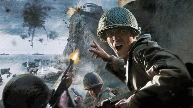 Новую мобильную Call of Duty делает студия King