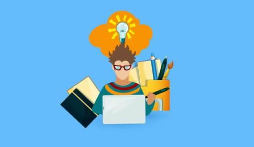 グラフィックデザイナーって何する人?仕事内容ってどんなものなの?