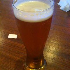 57. New Belgium – Fat Tire Amber Ale Draft