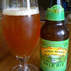 59. Sierra Nevada Brewing – Pale Ale