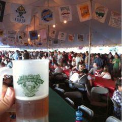 135. Surly Brewing – Bitter Brewer Draft