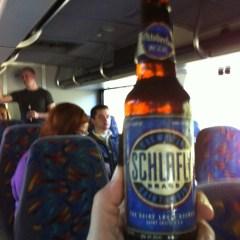 198. St. Louis Brewery / Schlafly – Oktoberfest