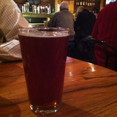 218. Two Brothers – Heavy Handed IPA Draft
