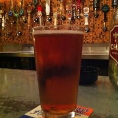312. Yazoo Brewing – Amarillo Pale Ale Draft