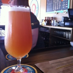 330. Urban Chestnut – STLIPA (St. Louis India Pale Ale)