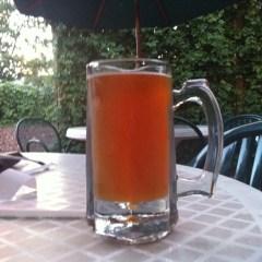 368. Boulder Beer – Barrel Aged Mojo IPA
