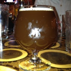 394. Brewery Ommegang – Ommegang Abbey Ale
