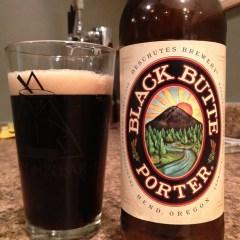 405. Deschutes – Black Butte Porter