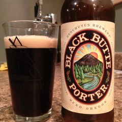 405. Deschutes – Black Butte Porter