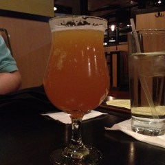 427. Destihl Restaurant & Brew Works – Strawberry Blonde Ale