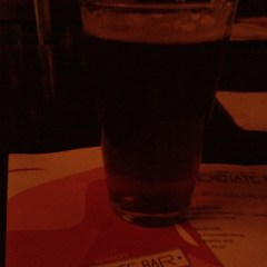 431. O'Fallon Brewery / Bailey's Chocolate Bar – Chocolate Ale