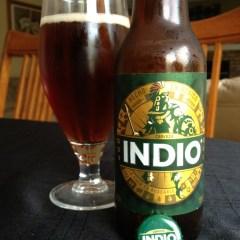 455. Cervecería Cuauhtémoc Moctezuma / Heineken – Indio