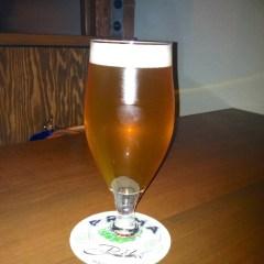 486. Naked City Brewery – Hoptari Fresh Hop IPA