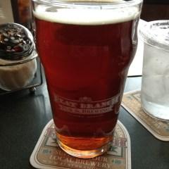 493. Flat Branch Pub & Brewing – Galaxy Wheat IPA