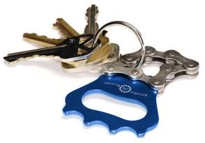 Bottle_Opener_Key_Chain___BLUE