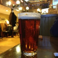 535. Victory Brewing – Hop Devil