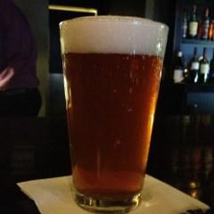 551. Boulder Beer Co. – Freshtracks Wet-Hopped Singletrack