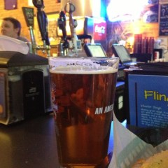 555. Green Flash Brewing – West Coast IPA