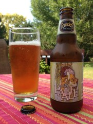590. Founders Brewing - Dry Hopped Pale Ale