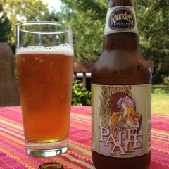 590.  Founders Brewing – Dry Hopped Pale Ale