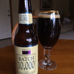 689. Bell's Brewery – Batch 10,000 Ale