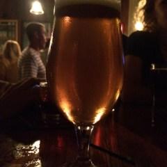 703. Logboat Brewing – Snapper IPA