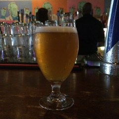 719. Founders Brewing – Dissenter Imperial IPL 2014