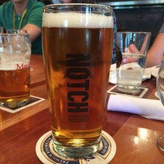 780. Notch Brewing – Left of the Dial IPA