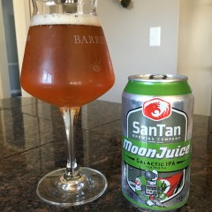 788. SanTan Brewing – Moon Juice Galactic IPA