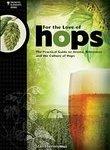 brewing hops book