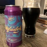 954. Perennial / 2nd Shift Collaboration – Mládek Imperial Stout