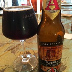 881. Avery Brewing – PumpKYn 2015
