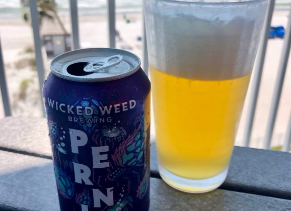 966. Wicked Weed – Pernicious IPA