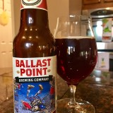864. Ballast Point – Piper Down Scottish Ale
